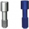 Prosthetics Screw