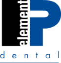 Element Dental - The first Greek company using laser sintering system.